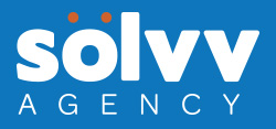 Solvv Agency - Advertising, direct Mail, Printing and Digital Advertising Colorado